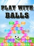 Play With Balls