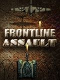 Frontline Assault - Game (240x320)