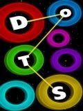 Dots - Free (240x320)