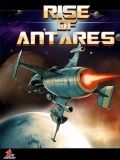 Rise Of Antares Free