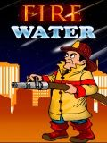 Fire Water - (240x320)