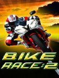 Bike Race 2 - Free (240x320)