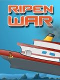 Ripen War - Free Game
