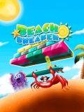 Beach breaker