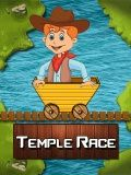 Temple Race - Free Game