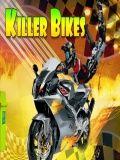 किलर बाईक