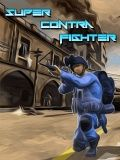 Super Contra Fighter - Free