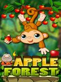Apple Forest - Free Game