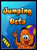 Jumping Octo 240x320