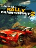 Ultimate Rally Championship 2(Landscape)