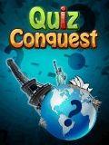 Quiz: Conquest
