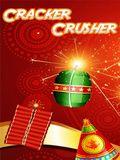 Cracker Crusher - Free (240x320)