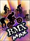 BMX Max