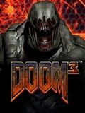 Doom 3D Reload