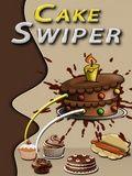 Cake Swiper