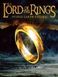 The Lord Of The Rings - Middle Earth Defense