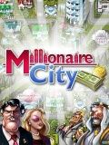 Millionärsstadt