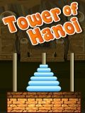 Tower of Hanoi - Free Download