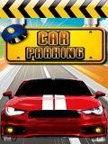 Car Parking (240x320)