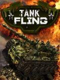 Tank Fling 240x320