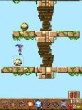 Puzzle World 2
