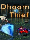 Dhoom Thief
