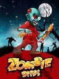 Zombie Bites