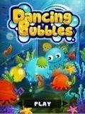 Dancing Bubbles