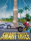 Smart Thief 240x320