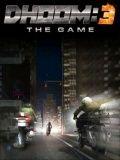 Dhoom 3: Das Spiel