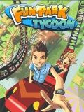 FunParkTycoon n95