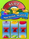 Slot Machine Mania - Free