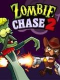 Zombie Chase 2
