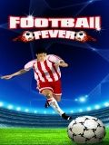 Football Fever 240x400