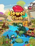 Jewel Clash