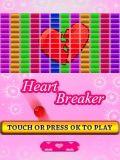 Heart Breaker (240x320)