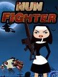 Nun Fighter Game