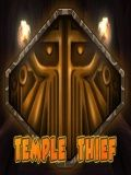 Temple Thief 240x400