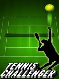 Tennis Challenger - Miễn phí