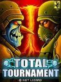 Total Tournament