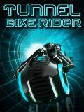 Tunnel Bike Rider Free