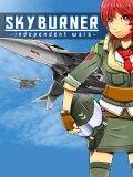 Sky Burner: Independent Wars