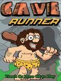 Cave Runner