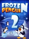 Frozen Penguin 2