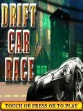 Drift Araba Yarışı (240x320)