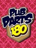 Pub Darts 180