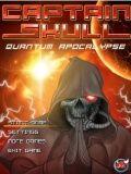 Captain Skull 3 Quantum Apocalypse