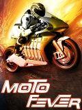 Moto Fever