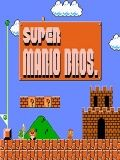 super mario bros 3 in 1