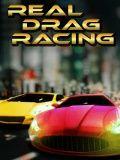 Real Drag Racing - Free